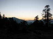 Buthan_Trekking_2010_0012