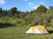 Buthan_Trekking_2010_0013
