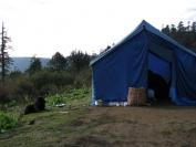 Buthan_Trekking_2010_0016