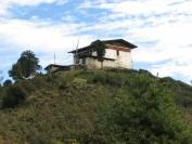 Buthan_Trekking_2010_0018