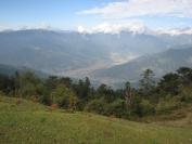 Buthan_Trekking_2010_0019