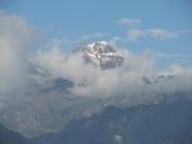Buthan_Trekking_2010_0020