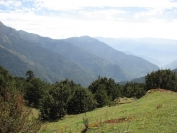 Buthan_Trekking_2010_0025