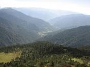 Buthan_Trekking_2010_0027