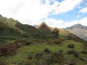 Buthan_Trekking_2010_0028