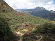 Buthan_Trekking_2010_0030