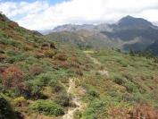 Buthan_Trekking_2010_0032