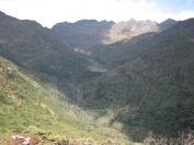Buthan_Trekking_2010_0033