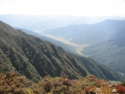 Buthan_Trekking_2010_0034