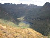 Buthan_Trekking_2010_0035