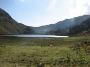 Buthan_Trekking_2010_0036