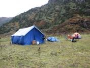 Buthan_Trekking_2010_0037