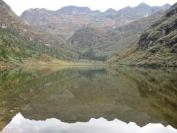 Buthan_Trekking_2010_0039