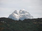 Buthan_Trekking_2010_0041