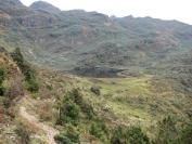 Buthan_Trekking_2010_0042
