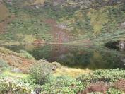 Buthan_Trekking_2010_0043