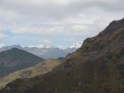 Buthan_Trekking_2010_0044