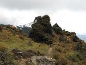 Buthan_Trekking_2010_0045