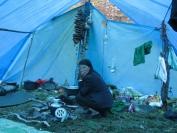 Buthan_Trekking_2010_0049