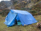 Buthan_Trekking_2010_0050