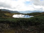 Buthan_Trekking_2010_0054