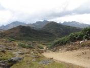 Buthan_Trekking_2010_0056
