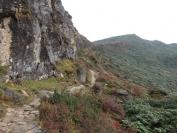 Buthan_Trekking_2010_0057