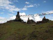 Buthan_Trekking_2010_0058