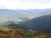 Buthan_Trekking_2010_0059