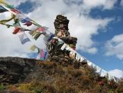 Buthan_Trekking_2010_0060
