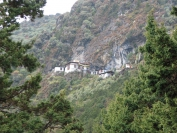 Buthan_Trekking_2010_0061