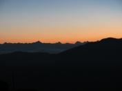 Buthan_Trekking_2010_0062