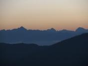 Buthan_Trekking_2010_0063