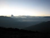 Buthan_Trekking_2010_0064