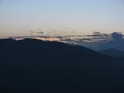 Buthan_Trekking_2010_0066