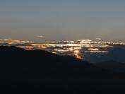 Buthan_Trekking_2010_0067