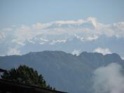 Buthan_Trekking_2010_0069