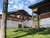 Buthan_Trekking_2010_0071