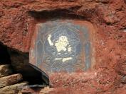 Buthan_Trekking_2010_0075