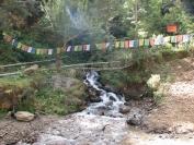 Buthan_Trekking_2010_0076