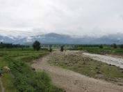 Indien_2010_0003