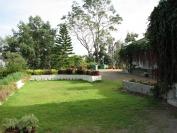 Indien_2010_0009