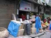Indien_2010_0012