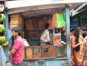 Indien_2010_0014