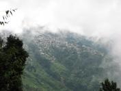 Indien_2010_0020