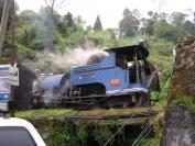 Indien_2010_0026