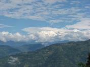 Indien_2010_0034