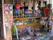 Indien_2010_0038