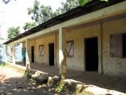 Indien_2010_0040