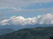 Indien_2010_0053